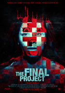 TheFinalProject-poster