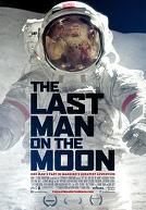TheLastManOnTheMoon-poster