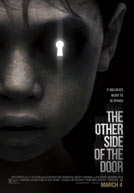 TheOtherSideOfTheDoor-poster