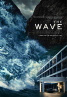 TheWave-poster