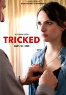 Tricked-poster