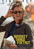 WhiskeyTangoFoxtrot-poster