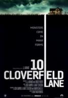 10CloverfieldLane-poster