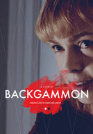 Backgammon-poster