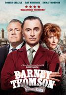 BarneyThomson-poster