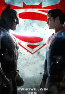 BatmanVSupermanDawnOfJustice-poster2