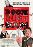 BoomBoomBust-poster2
