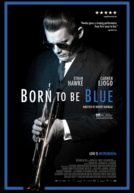 BornToBeBlue-poster
