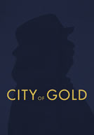 CityOfGold-poster