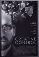 CreativeControl-poster