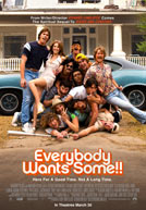 EverybodyWantsSome-poster