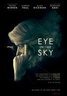 EyeInTheSky-poster
