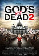 GodsNotDead2-poster