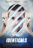 Identicals-poster