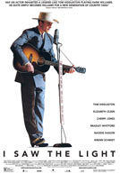 ISawTheLight-poster