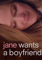 JaneWantsABoyfriend-poster