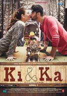 KiAndKa-poster