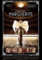 Marguerite-poster