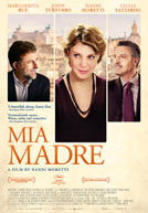 MiaMadre-poster