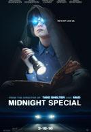 MidnightSpecial-poster