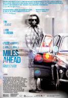 MilesAhead-poster
