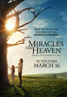 MiraclesFromHeaven-poster