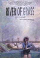 RiverOfGrass-poster