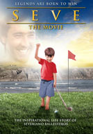 SeveTheMovie-poster