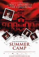 SummerCamp-poster