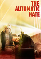 TheAutomaticHate-poster