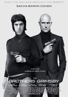 TheBrothersGrimsby-poster