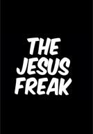 TheJesusFreak-poster