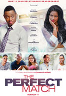 ThePerfectMatch-poster