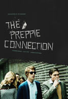 ThePreppieConnection-poster