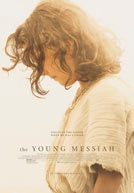 TheYoungMessiah-poster