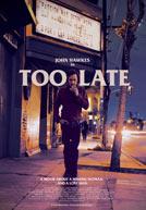 TooLate-poster