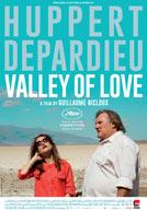 ValleyOfLove-poster