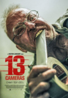 13Cameras-poster