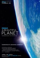 ABeautifulPlanet-poster