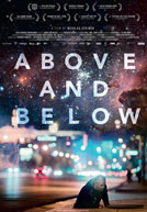 AboveAndBelow-poster