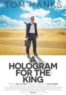 AHologramForTheKing-poster