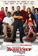 BarbershopTheNextCut-poster