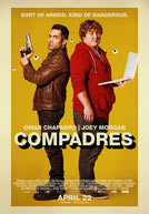 Compadres-poster