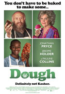 Dough-poster