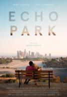 EchoPark-poster