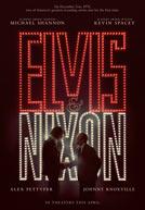 ElvisAndNixon-poster