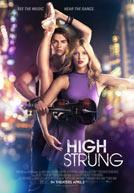 HighStrung-poster