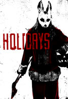 Holidays-poster