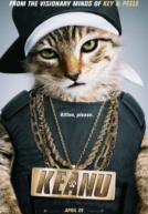 Keanu-poster2