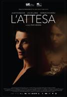 LAttesa-poster